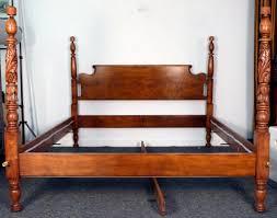 diy king size 4 poster bed ideal king size 4 poster bed u2013 modern