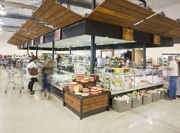 Interior Store Design And Layout The 25 Best Supermarket Design Ideas On Pinterest Liquor Store