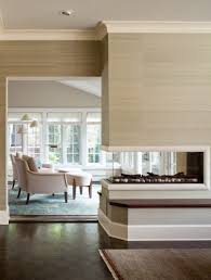home decor design trends 2016 home decor old fashioned light fixtures arts and crafts wall