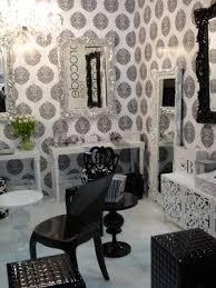 fab decor brocade wallpaper fab gab