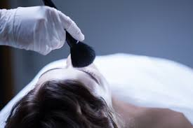 Job Description Of Cosmetologist Mortuary Cosmetologists Job Title Overview Vault Com