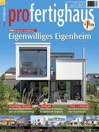 Preise F Einbauk Hen Profertighaus 11 12 2017 By Fachschriften Verlag Issuu