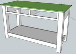 rona kitchen island designs4 kitchen