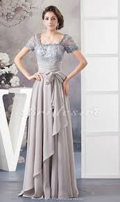 the green guide mother of the bride dresses 2017 mother of the