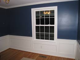 53 best paint sherwin williams images on pinterest wall colors