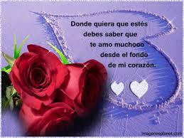 bonitas de rosas rojas con frases de amor imagenes de amor facebook rosas rojas con corazon y frases de amor imágenes de amor con