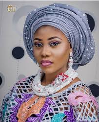 african make and asooke hair styles 734 best aso oke images on pinterest african fashion style