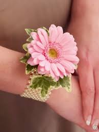 Corsage Prices Debs And Grad Flowers Shandon Flowers Debs Corsages Corsages