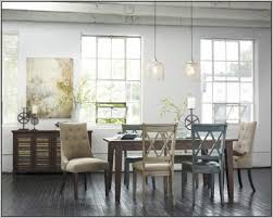 dining room furniture raleigh nc ashley home furniture raleigh nc ashley furniture nj ashley
