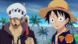 film naruto shippuden the last vostfr one piece episode 54 vf dailymotion david duchovny films list