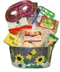 purim gifts 138 best purim college student care package ideas images on