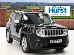 jeep summit black used jeep cars for sale in northern ireland gumtree