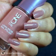 oriflame pure colour nail polish deep plum oriflame products