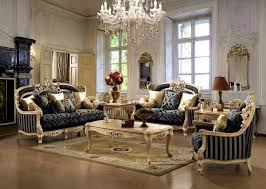 bedroom drop dead gorgeous living room decor victorian design