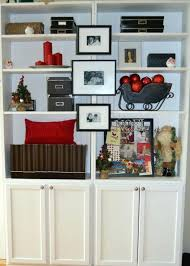 bookshelf organization ideas decorated bookshelf bookcase decor ideas bookshelf organization and