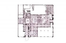 nextindesign interior planning u0026 design