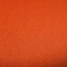 Esszimmerst Le Orange Albatros Retro Esszimmerstühle Fano U2013 4 Er Set Orange Sgs
