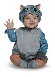 infant halloween costume peso octonauts toddler costume for halloween trick or treating