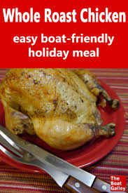Boat Galley Kitchen Designs 126 Best Boat Friendly Recipes Images On Pinterest Boat Food