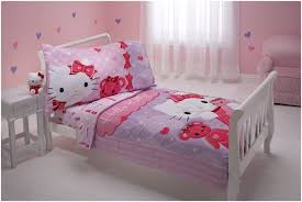 Bedroom Sets In A Box Bedroom Hello Kitty House Slippers Hello Kitty Bedroom Set