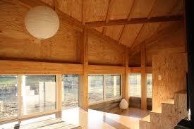 Home Design Career Information by Harvard Graduate Of Design