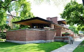7 weaknesses in works of architects famed america frank lloyd