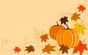 free halloween screensavers fall pumpkin wallpaper and screensavers wallpapersafari