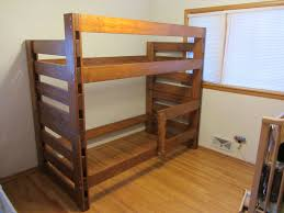 Modular Bunk Beds Modular Bunk Beds Interior Paint Colors Bedroom Imagepoop