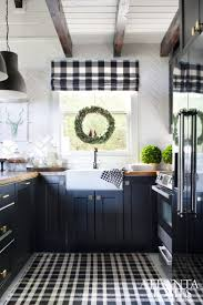 joyous kitchen curtains designs n 3729 best home images on pinterest candies decoration and kitchen