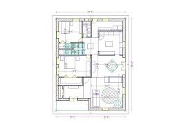 house plans for 10000 square foot house plans