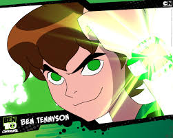 ben 10 omniverse download free pictures wallpapers