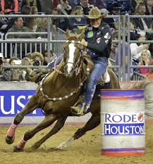 houston monster truck show 2015 the barrel racer u0027s horse her dog and her squirrel houston