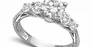 most popular engagement rings wedding rings for women wedding promise diamond engagement
