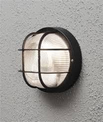 Outdoor Ceiling Lights Outdoor Ceiling Lights Lighting Styles