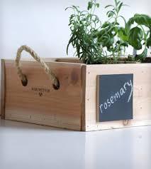 indoor herb garden kit home kitchen u0026 pantry meriwether of