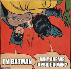 Batman Meme Template - slappin batman meme generator 100 images silence cunt slapping