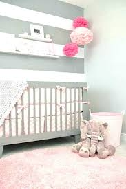 oignon chambre bebe lit mettre un oignon dans la chambre de bebe