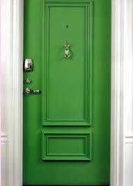 Front Door Color 118 Best Fabulous Paint Colors For Front Doors Images On Pinterest