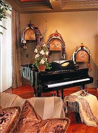Old Western Home Decor 71 Best Equestrian Decor Images On Pinterest Equestrian Decor