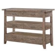 joss and main buffet ls this norden solid birch side table can be used as extra counter