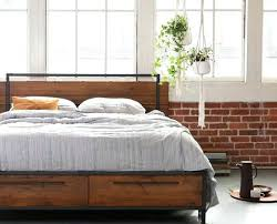 Dania Bed Frame Dania Bed Frame Bed Frame King Near Me Vectorhealth Me