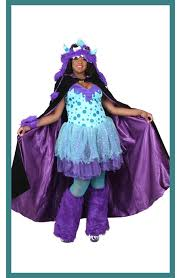 Plus Size Costumes Plus Size Women U0027s Costumes Plus Size Halloween Costumes For Women