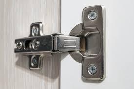 kitchen cabinet door hinges types types of furniture and kitchen cabinet hinges furnica