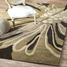 Square Modern Rugs Square Modern Rugs Lime Rug Area Newyeargreetings Co