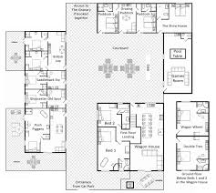 wonderful somerset house plan pictures best inspiration home