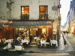 the 50 best restaurants in paris photos condé nast traveler