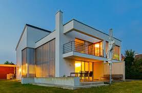 Wie Finde Ich Ein Haus Ideen Für Ihr Traumhaus U2013 Lassen Sie Sich Inspirieren