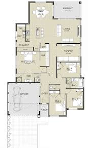 San Remo Floor Plans New House Designs Perth Affordable House Designs New Choice Homes