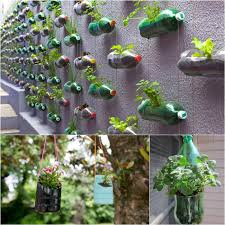 16 diy to reuse plastic bottles reuse plastic bottles plastic