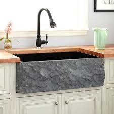 vintage kitchen sink faucets vintage kitchen sink faucets vintage style kitchen faucets for